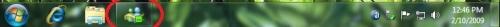Taskbar_Icon
